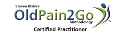 pain therapy huddersfield